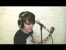 Николай Широков - live
