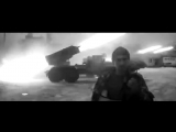 Рем Дигга На Юг - YouTube (720p)