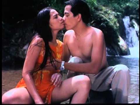 Paraiso sa Gubat Full Movie (2005)