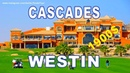 URLAUB ÄGYPTEN ❤ hurghada hotels ❤ WESTIN soma bay ❤ The CASCADES ❤ golf resort spa ❤ ЛУЧШИЕ ОТЕЛИ