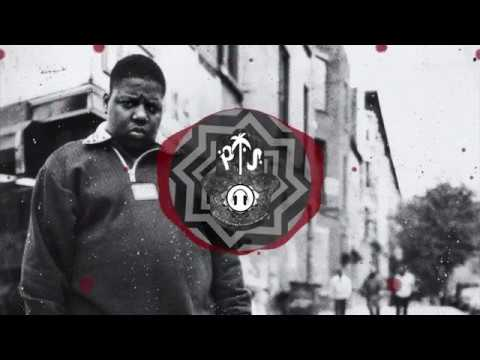 Notorious B.I.G - Everyday Struggle (L'Indécis Remix)