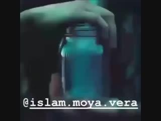 islam.moya.vera+InstaUtility_c3f68.mp4