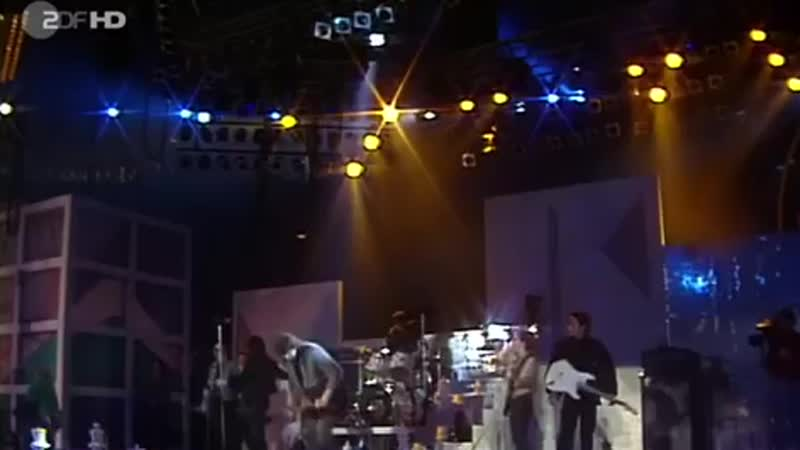 ZDF-Kultnacht_-_Das_Beste_aus_10_Jahren_Pop-Show_1983_-_1993_2