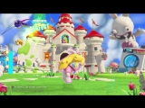 Just Dance 2018- Naughty Girl Rabbid Peach - 5 stars.mp4