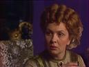Дядюшкин сон. 2 серия (1981). Фильм-спектакль, трагикомедия по повести Достоевского