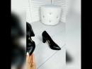 Шикарные туфли =MONIC