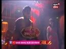 Aladdin _ Jasmin-Aladin ka Masti dance _ SBD 12_09_18