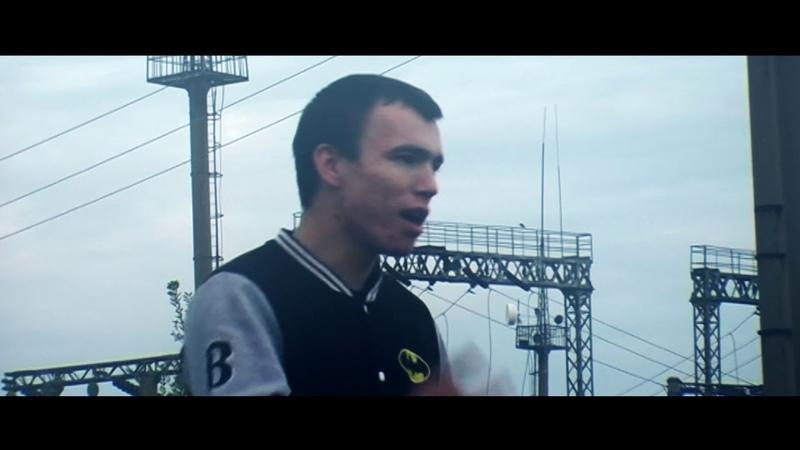 Verto Mc ft Ivan Gotovtsev Доверяй мне