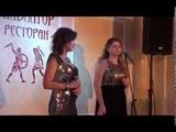 Любовь Шепилова - Говорила мама