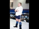 Louie Spicolli ECW tribute.