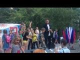 Никита Малинин - Котенок