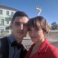 Александра Жилич