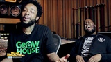 Terrace Martin, Robert Glasper Share Stories from Working with Snoop, 50 Cent, G-Unit