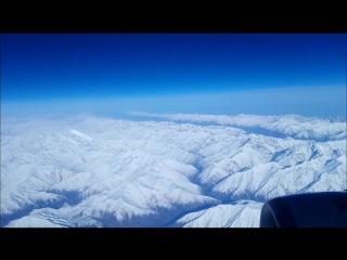 Путь в Индию над Гималаями.mp4