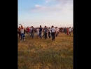 Қарағанды обл. Бұқар жырау 350-жж асында Аламаннан Бір келген 31-км ,,Бұиражал .