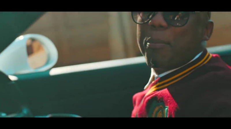 Zulu-MkhathiniUniform-ft-DJ-Tira-(Official-Music-Video)