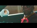 Zulu-MkhathiniUniform-ft-DJ-Tira-(Official-Music-Video)
