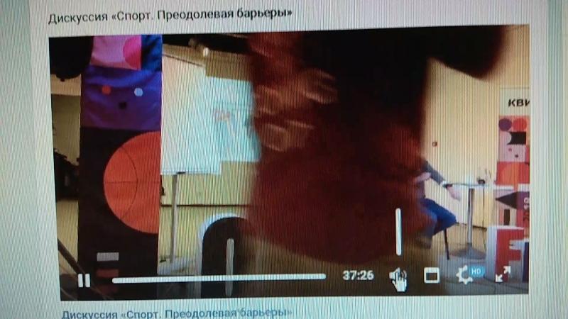 пидарасов СПИДозных и КОВЫРЯЛОК страшенных опять выводят из здания))
