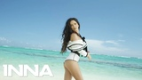 INNA - Heaven Official Music Video