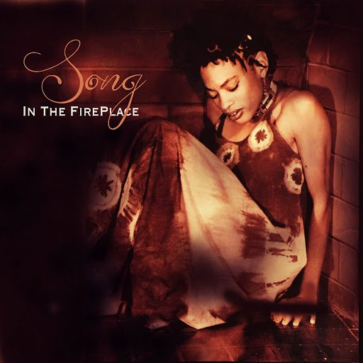 Song альбом In the FirePlace