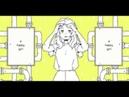 Yuzuki Yukari happy girl VOCALOID Original