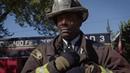 Пожарные Чикаго 7 сезон 8 серия