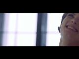 Оксана Почепа (Акула) - Мелодрама (Мама, вчера на больших экранах)