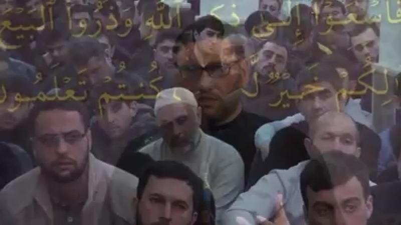 Hacı Şahin-Həsəd hissi
