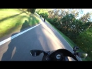 [PilotZX6R] Лохи на треке. Крутая Лена. Самый медленный байкер.