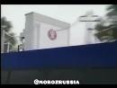 Video a2f6ec68a1567924d1052255a3a3540f