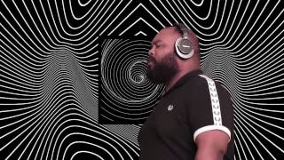 ANTWON - SITTIN IN HELL | A COLORS EDIT