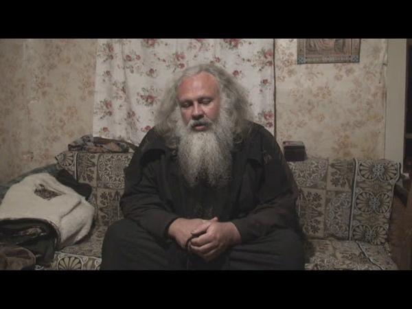 Константинопольский и Московский экзархаты на Украине или соревнование блудных жуликов