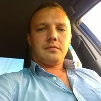 Олег Белослудцев