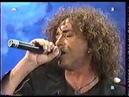 Валерий Леонтьев. Шок ток Шоу (муз-тв, 1998)