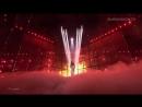 Headlines 10-05-2014 Austria wins 2014 Eurovision Song Contest