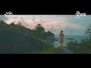 ANJI - MENUNGGU KAMU (OST. JELITA SEJUBA).mp4