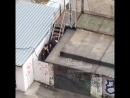 Подростки наркоманы 25.9.2018 Ростов-на-Дону Главный