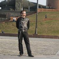 Аватар Михаила Чёрного