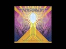 Acid Mothers Temple The Melting Paraiso U.F.O. - Crystal Rainbow Pyramid Under The Stars