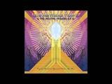 Acid Mothers Temple &amp The Melting Paraiso U.F.O. - Crystal Rainbow Pyramid Under The Stars