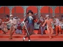 JUDY GARLAND 'SWANEE' FROM 'A STAR IS BORN'