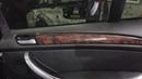 BMW X5 шумка дверей Должная шумоизоляция способствует повышенной комфортабельности автомобиля