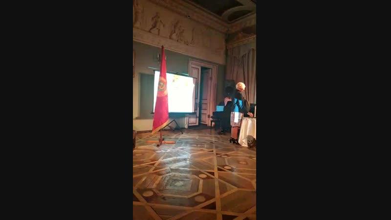Наталья Сорокина песня из к ф Девушка с характером