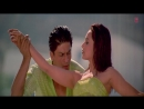 Tauba Tumhare Full HD Song Chalte Chalte Shah Rukh Khan Rani Mukherjee