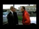 Отрывок из фильма Бумер Че мычишь Блядина 720p.mp4