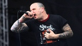Pantera - 5 Minutes Alone (Only Vocals)