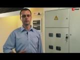 Топ-5 ошибок электрика. Советы электрика. Монтаж электропроводки