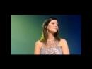 Laura Pausini Medley Strani Amore Lettera Live in Paris 05