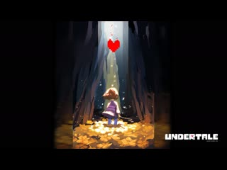 osu! ASGORE (Metal Cover by RichaadEB) toby fox |PASS|
