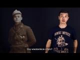 SPOT RESPEKT US 1 #Jews #German #Death #Camps #Polska #Polacy #Polak #Polish